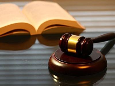 中央纪委五次全会工作报告:2020全国纪检监察机关共处分60.4万人