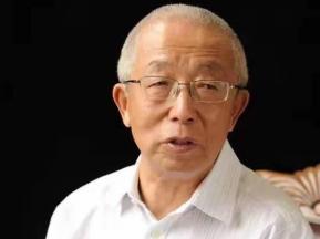 北京大学原中文系主任费振刚逝世,曾参与编写新中国第一部《中国文学史》