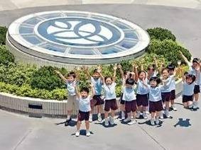 """香港教育局局长:让教育回归教育 建立与""""一国两制""""相适应的教育体系"""