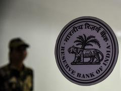 新华财经|2025年印度金融科技市场规模预计将达6.2万亿卢比