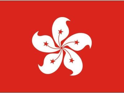 香港基本法附件将作修改!完善香港选举制度权威说明