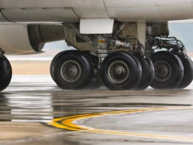 检出多人核酸阳性,民航局对国航、德国神鹰航空发出熔断指令