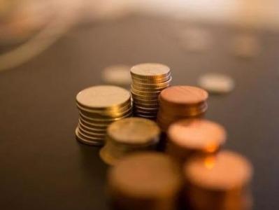 政府工作报告定调货币政策在即,机构预计稳健取向不变