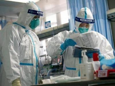中东部分国家收紧防疫措施 土耳其新冠疫情反弹