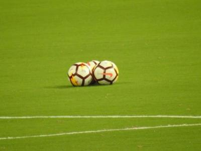 中国足协推迟公布准入名单,韩乔生:职业联赛已看不到希望
