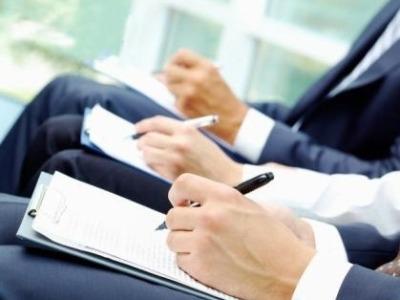 @深汕人 春风行动公益招聘会来啦!近40家企业4000多个工作机会等你来!