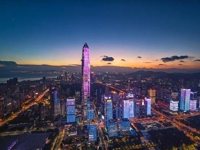全国首创!深圳信息化职称评审有了新专业