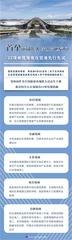 (图表)[新华全媒+]首个市场准入特别措施发布!22项举措海南自贸港先行先试