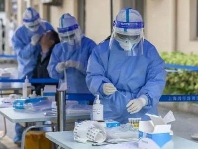 """秘鲁死亡病例增速上升 疫情迎来""""最糟糕""""时刻"""