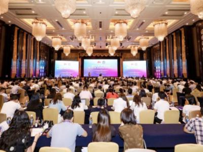 城市安防的未来在哪里?第八届智慧城市建设高峰论坛召开