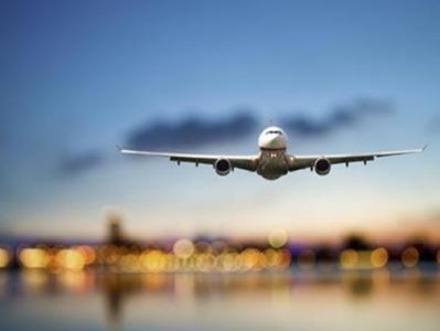 民航局对东方航空发出熔断指令