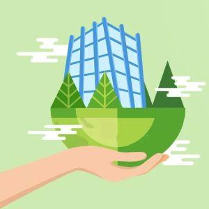 云讲座·预告 | 坪山自然博物系列讲座⑪ 哈斯凯尔:聆听全球语境下的树木之歌