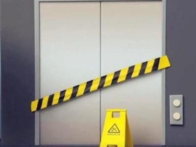 龙岗区开展2021年度老旧电梯更新改造,可申请大修补助资金