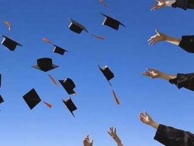 2021届高校毕业生就业进展平稳,制造业等领域人才需求旺盛