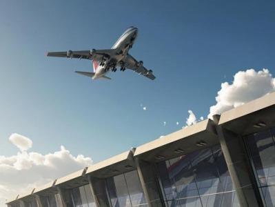 民航局向南航和意大利勒奥斯航空发出熔断指令