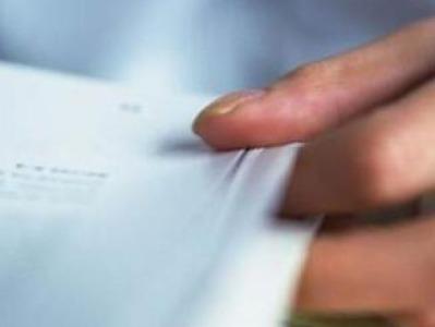 国家税务总局曝光三起电子普通发票虚开违法典型案例