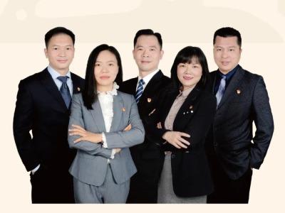 我是深圳公务员 | 经历疫情大考,展示深圳力量