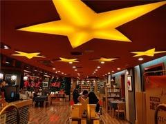 红色阅读升温 红色书店受追捧