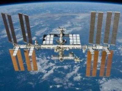 俄副总理:俄罗斯计划自2025年起退出国际空间站项目