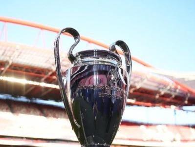欧冠扩军计划通过:2024年起36队参与欧冠
