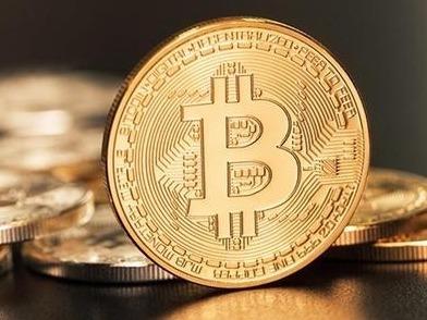 美图一月内第三次买比特币,已累计购买价值一亿美元加密货币