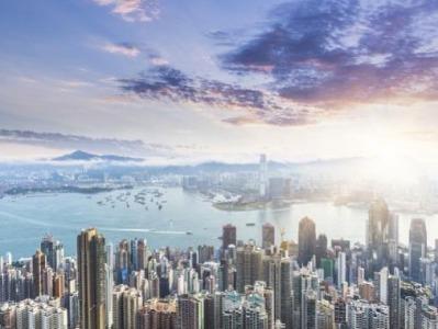 香港特区政府:反对任何国家、地区、组织或个人包庇罪犯