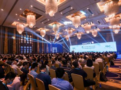 深圳河畔·百家讲 | 2021年二次供水设施技术论坛暨产品交流展览顺利开幕