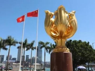 香港教育局公布高中四个核心科目的优化措施