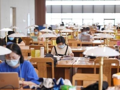 北京高校学生迎新规:原则上不允许学生在校外租房居住