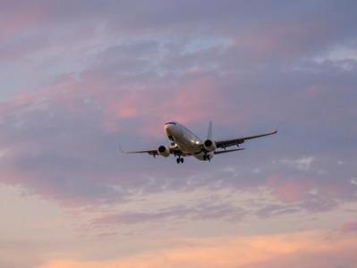 民航局对埃塞俄比亚航空等三家航司再次实施熔断措施