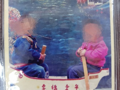 失散25年,他们终于在深圳团圆了!