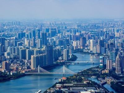 广东自贸区第七批13项改革创新经验获复制推广,在全省范围内复制推广9项