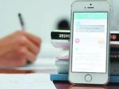 法治日报调查:手机校园管理如何做出最优解