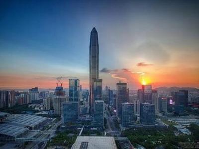深圳:围绕集成电路、智能网联汽车等开展产业精准招商
