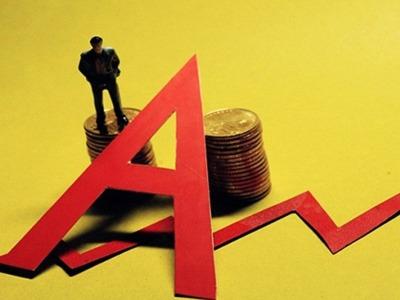 A股市场风格切换,中庚基金:配置小盘股关注两大重点方向