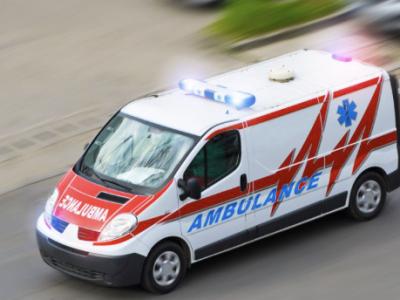 希腊发生意外触电事故致3死1重伤 项目负责人被捕
