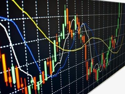 震荡之中长线布局 财通资管价值精选首发
