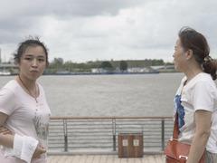 新华全媒+|新华社记者8年跟拍:一个重度自闭症患者家庭的真实经历
