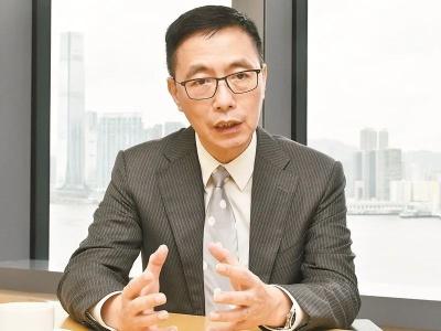 香港教育局局长:全民国家安全教育日值得全港市民高度重视