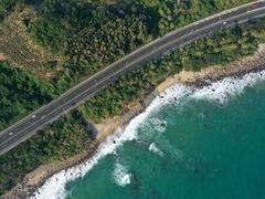 33条措施!四部门支持海南全面深化改革开放
