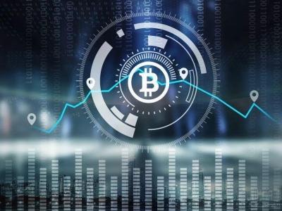 腾讯区块链技术获IEEE-SA认可,全球首个区块链电子发票应用国际标准发布