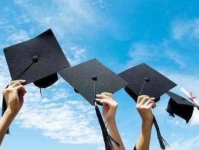 春季高考填报志愿4月9日开始