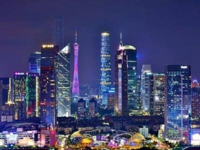 民政部发布全国婚俗改革实验区,广州被列为其一