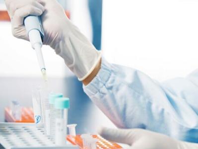 香港新增8宗新冠肺炎确诊病例 6宗为输入型