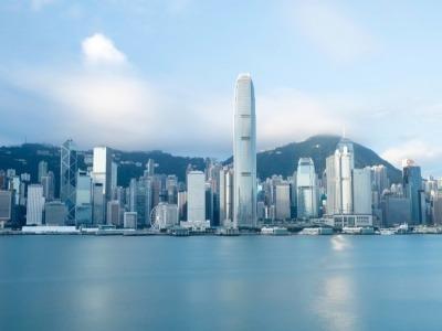 张建宗:香港居民应身体力行履行维护国家安全的义务