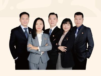 我是深圳公务员 | 罗湖区卫生健康局:经历疫情大考,展示深圳力量