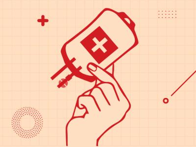 光明区近21万人接种新冠疫苗