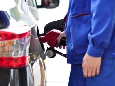 国家发改委:4月15日国内成品油价格不作调整