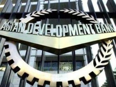 亚行:亚太发展中经济体今年预计增长7.3%