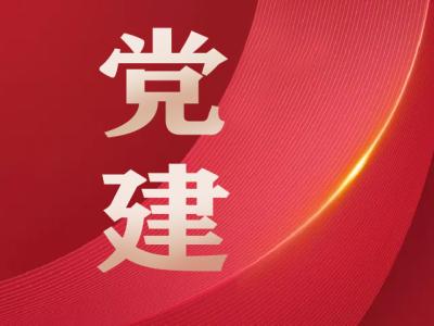 """碧眼社区党委开展""""忆党史百载峥嵘 誓党心阔步前行""""党课活动"""